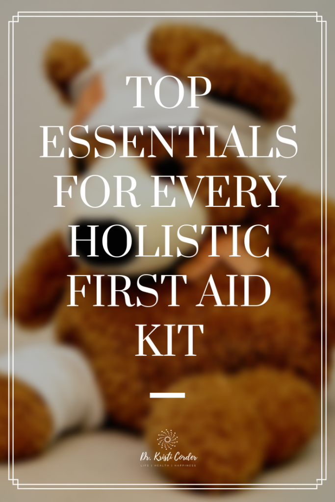 holistic first aid kit pin 7