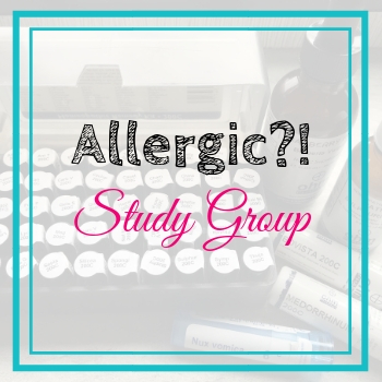 Allergic Study Group