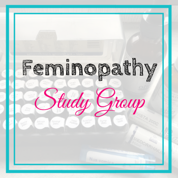 Feminopathy Study Group