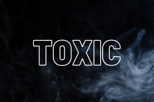Toxic Load featured img